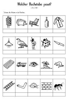 Dysgraphia, Dyslexia, Teaching Kids, Kids Learning, Hand Outline, Bulgarian Language, Preschool Worksheets, English Words, Kids Education