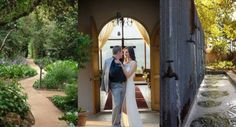 Nestled in the heart of the KwaZulu Natal Midlands, lies Granny Mouse Country House & Spa, the perfect combination of relaxation and luxury. Home Wedding, Budget Wedding, Wedding Vendors, Wedding Planning, Wedding Day, Kwazulu Natal, Home And Away, Groom, Spa