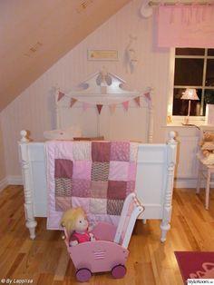 barnrum Toddler Bed, Room, Kids, Inspiration, Furniture, Home Decor, Child Bed, Bedroom, Young Children