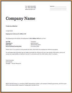 Destruction Certificate Archives - 123 Certificate Templates | 123 ...