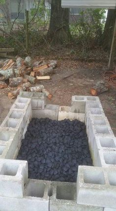Covered Fire Pit Area Back Yard cinder block grill grilling backyard kitchen diy Source: website pergola covered unique patio tinkerturf. Diy Outdoor Kitchen, Backyard Kitchen, Outdoor Kitchens, Semarang, Bedroom Ideas For Small Rooms Diy, Cottage Kitchen Cabinets, Barbecue Pit, Outdoor Fireplace Designs, Outdoor Dinner Parties