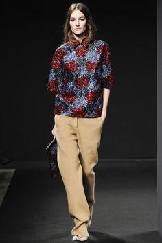 http://www.vogue.co.uk/fashion/trends/2014-15-autumn-winter/rocket-fuel/gallery/1129439