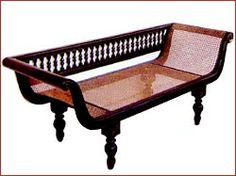 1000 images about bench on pinterest indian style