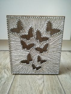 Motivated Rosco Gobo Patterns Pine Trees M Exquisite Traditional Embroidery Art Gobos, Gels, Filters & Lenses