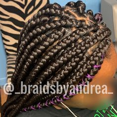 Box Plaits, Braids, Bang Braids, Braid Hairstyles, Braid Out, Twists, Hair Weaves, Plaits, Braid Hair