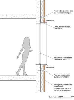 24 Housing Units,Detail