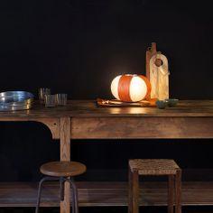 Carambola, Oskar Cerezo, LZF Lamps #lightings
