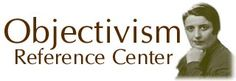 The Objectivism Reference Center