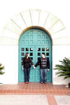 our engagement pictures, SDSU, Kimberly Elyse Photography