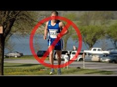 Why You Should Not Be Running | Mark Rippetoe