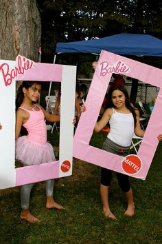 Barbie Vintage Theme Birthday Party by My Fashion Love Parties  www.facebook.com/MyFashionLove.Yamilca  www.etsy.com/shop/MyFashionLoveParty