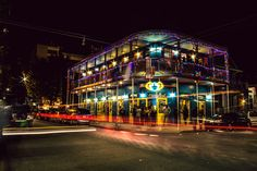 New Orleans / Frenchmen Street