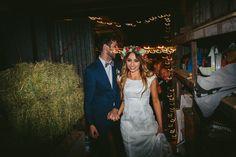 stilllovecomau-orchard-wedding-10