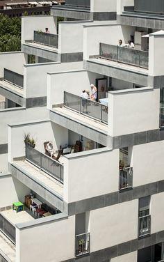 Planos na arquitetura