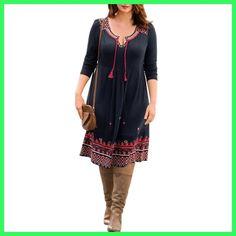 2017 Vestidos Autumn Long Sleeve Plus Size Dresses 6Xl 4Xl 5Xl Big Large Size Robe Work Office Women Print Floral Vintage Dress