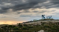 the windmill... - the windmill  kalamitsi halkidiki