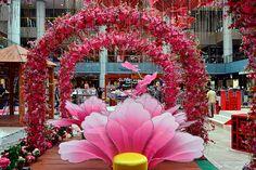 Marina Square #2 | Flickr - Photo Sharing!