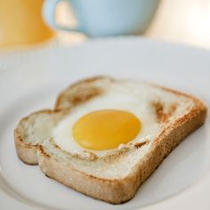 What are YOU having for breakfast tomorrow? Protein-packed eggs are one of the best superfoods for weight loss.