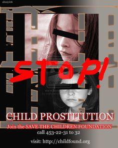 http://th01.deviantart.net/fs7/PRE/i/2010/032/e/d/CHILD_PROSTITUTION_by_mallowz18.jpg