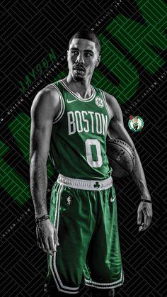 Jayson Tatum: Won the 2019 Skills Challenge during NBA All-Star Weekend Celtics Basketball, Basketball Art, Basketball Players, College Basketball, Basketball Jersey, Boston Celtics Wallpaper, Nba Pictures, Jayson Tatum, Basketball Photography