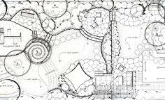 https://lazarlandscape.files.wordpress.com/2012/12/newsletter-plan.jpg
