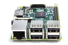 Raspberry Pi 2 is way more powerful, still just $35, and available now | The Verge