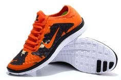 44 Best Stuff to Buy images | Nike free, Nike schuhe cheap, Nike
