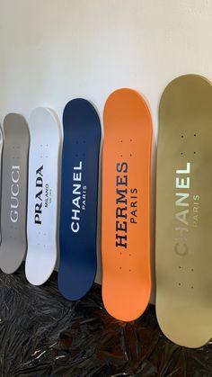 Skateboard Deck Art, Skateboard Design, Boujee Aesthetic, Aesthetic Pictures, Aesthetic Backgrounds, Aesthetic Wallpapers, Bad Girl Wallpaper, Photo Deco, Skate Decks