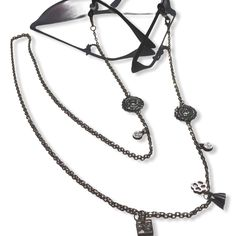 Trendy brillenkoorden Uniek & Handgemaakt | HAIRPIN.NU Hair Pins, Eyeglasses, Silver, Jewelry, Products, Accessories, Eyewear, Bobby Pins, Jewlery