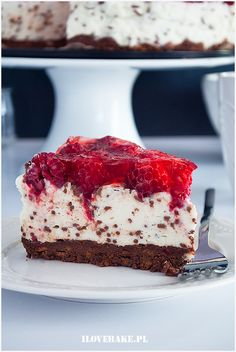 Cheesecakes, Nutella, Tiramisu, Deserts, Appetizers, Cooking, Ethnic Recipes, Drink, Foods
