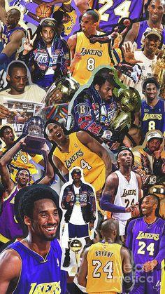 Kobe Bryant Lakers, Lakers Wallpaper, Kobe Bryant Iphone Wallpaper, Iphone Wallpaper Nba, Raptors Wallpaper, Wallpaper Art, Kobe Bryant Michael Jordan, Urbane Fotografie, Kobe Bryant Pictures