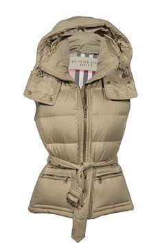 #Burberry #jacket #fashion #Accessories #designer #mode #secondhand #vintage #onlineshop #elegant #classy #mymint