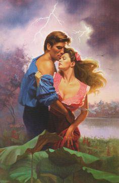 romance covers-8