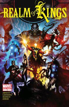 #Monsterbrain #Marvel #Comics #Posters