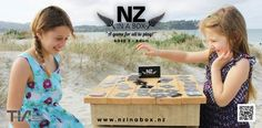 The memory card game featuring iconic New Zealand places, animals and things. A little box of New Zealand fun! Picnic Blanket, Outdoor Blanket, Memory Games, Little Boxes, Family Games, Card Games, New Zealand, Memories, Play
