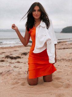Skirts, Fashion, Moda, La Mode, Skirt, Fasion, Fashion Models, Gowns