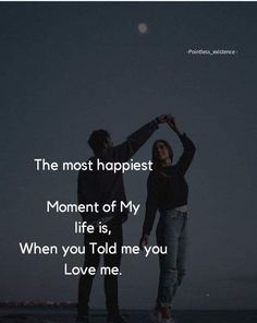 Whether you are looking to woo her or you are missing her, these cute love quotes for her are your best buddy. Check out & share these love quotes with her Couples Quotes Love, Love Husband Quotes, Love Quotes For Her, Romantic Love Quotes, Love Yourself Quotes, Cute Quotes, Best Quotes, Love Quotes In English, Love For Her