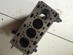 G9U RENAULT OPEL NISSAN 2.5 DIESEL ENGINE BLOCK 8200110717 V Engine, Engine Block, Diesel Engine, Renault Master, Mechanical Engineering, Hard Work, Hustle, Nissan, Audi