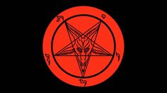 Mark Passio All The Ways The Pentagram Is Depicted In Government Institu...
