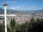 Cerro de el Baul!!!