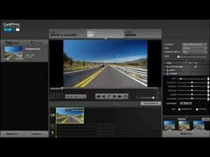 Add GoPro Intro to any video - GoPro Studio 2.0: GoPro Tips and ...