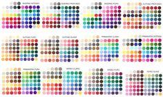 inspirac3a7c3a3o_celebridades_cartela-de-cores.jpg (687×409)
