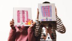 Agenda de libros y talleres Pintar-Pintar: semana del 18 al 24 de febrero Libros, talleres, arte, educación Playing Cards, Blog, Libros, Illustrations, Fine Art, Monsters, Museums, Atelier, Playing Card Games