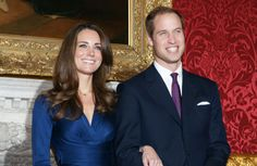 Issa struggled with demand for Duchess dress -
