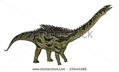 stock-photo-agustinia-dinosaur-d-render-433441468.jpg (450×273)