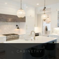 We offer cabinet making services for bedrooms, kitchens, bathrooms and offices. Countertops, Kitchen Makeover, Cabinet Making, Granite Countertops, Bathroom Counters, Kitchen Hacks, Home Decor, Kitchen, Kitchens Bathrooms