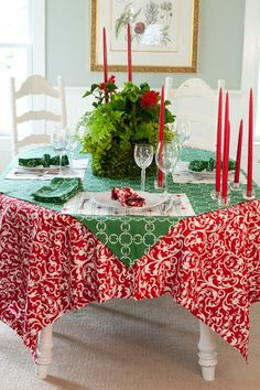 Hen House Linens~ FREE SHIPPING through New Years!! Code CheersFF