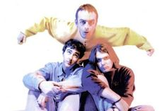 Drums and Wires: Read SPIN's 1996 Report on Rock's Dawning Electronic-Music Obsession | SPIN