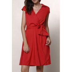 Vintage Dresses | Cheap Vintage Style Dresses For Women Casual Style Online Sale | DressLily.com Page 2