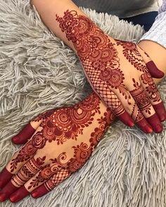 Henna Hand Designs, Dulhan Mehndi Designs, Mehandi Designs, Mehndi Designs Finger, Latest Arabic Mehndi Designs, Mehndi Designs Feet, Latest Bridal Mehndi Designs, Mehndi Designs 2018, Stylish Mehndi Designs